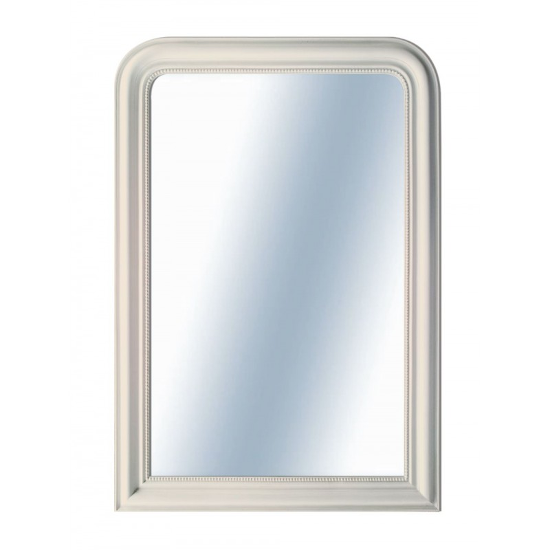 Miroir l 39 intemporel style louis philippe mim sis for Miroir louis philippe